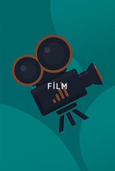 Sinema Haberleri | Filmler