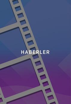 SinemaTV Haberler