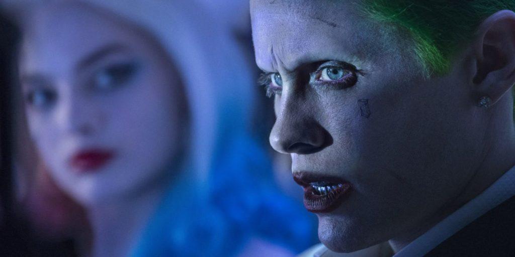 Jared Leto yeni Joker filminde rol alacak