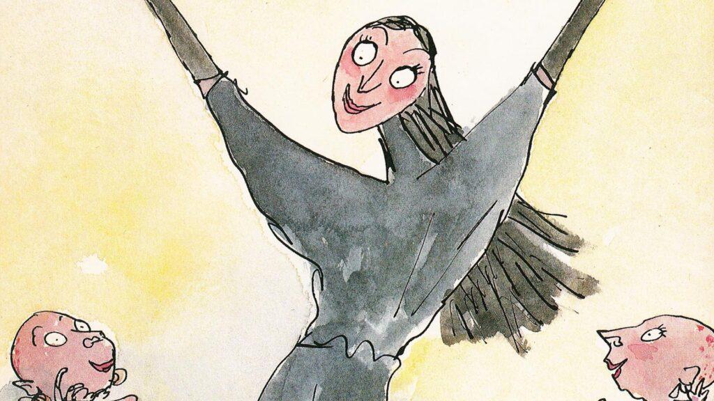 Robert Zemeckis, The Witches'ı yeniden çekecek