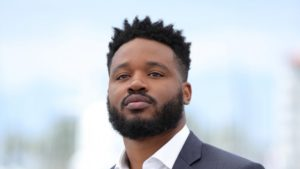 'Black Panther 2'nin Senaristi ve Yönetmeni Belli Oldu!
