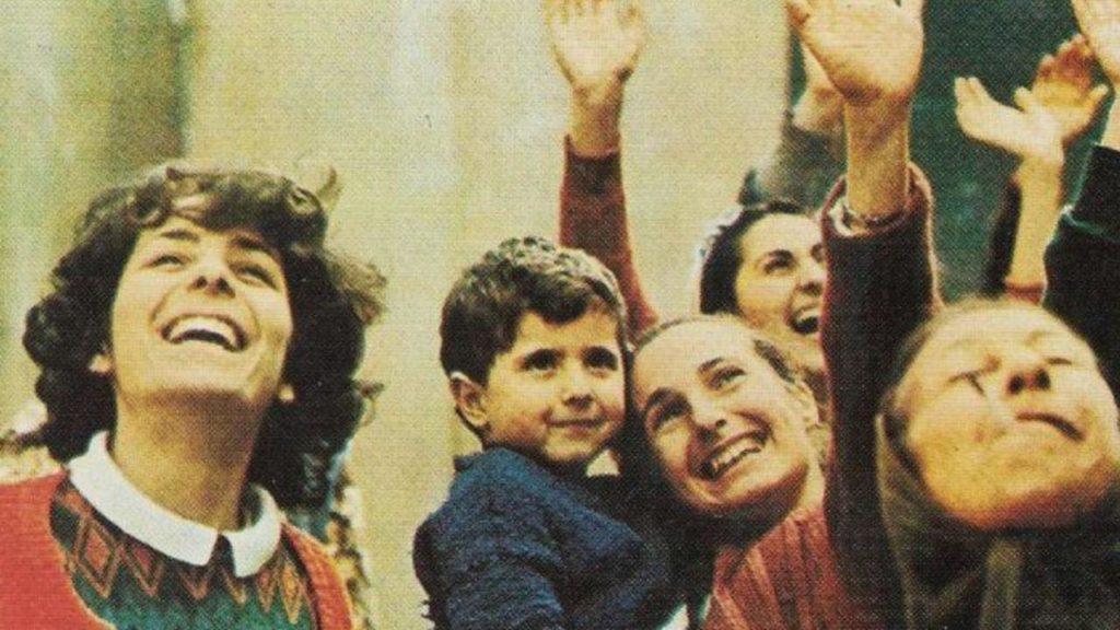 Oscar'a Aday Adayı Olmuş 13 Türk Filmi