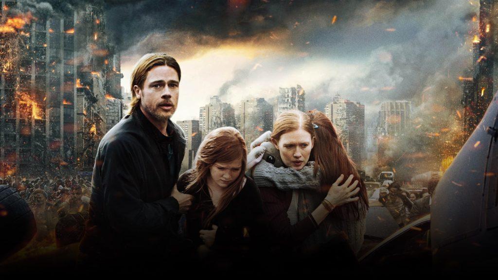 Son 20 Yılın En İyi 13 Korku Filmi