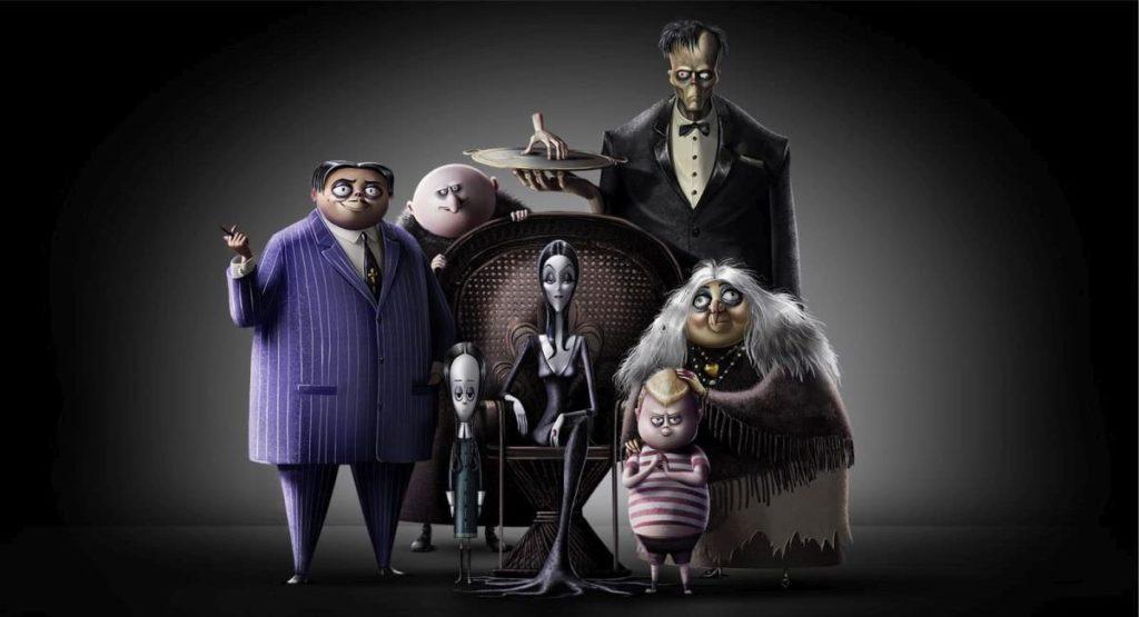 2019'un Merakla Beklenen 8 Animasyon Filmi