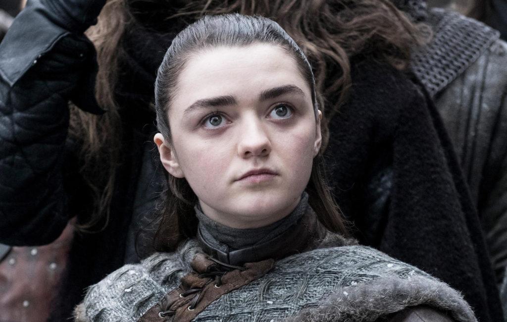 'Game of Thrones' Yıldızları Hangi Yapımlarda Olacak?