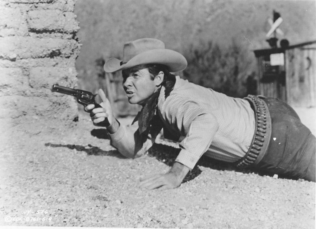 """Tarantino'dan """"Once Upon a Time in Hollywood""""dan Önce İzlemeniz Gereken 10 Film Önerisi"""