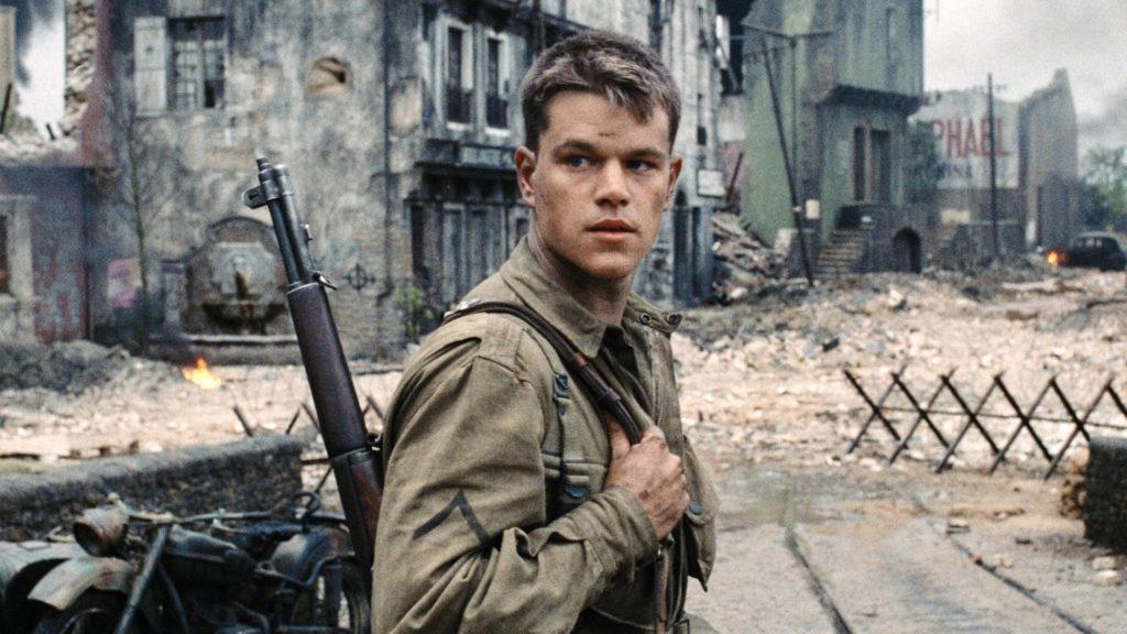 Matt Damon'ın Unutulmaz 10 Performansı
