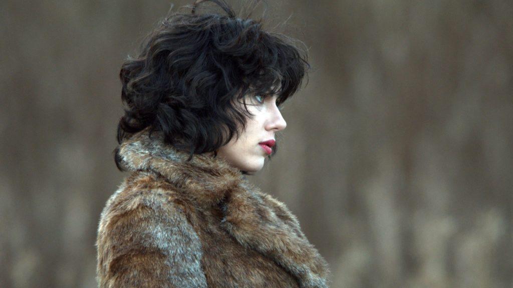 Scarlett Johansson'un Unutulmaz 10 Rolü