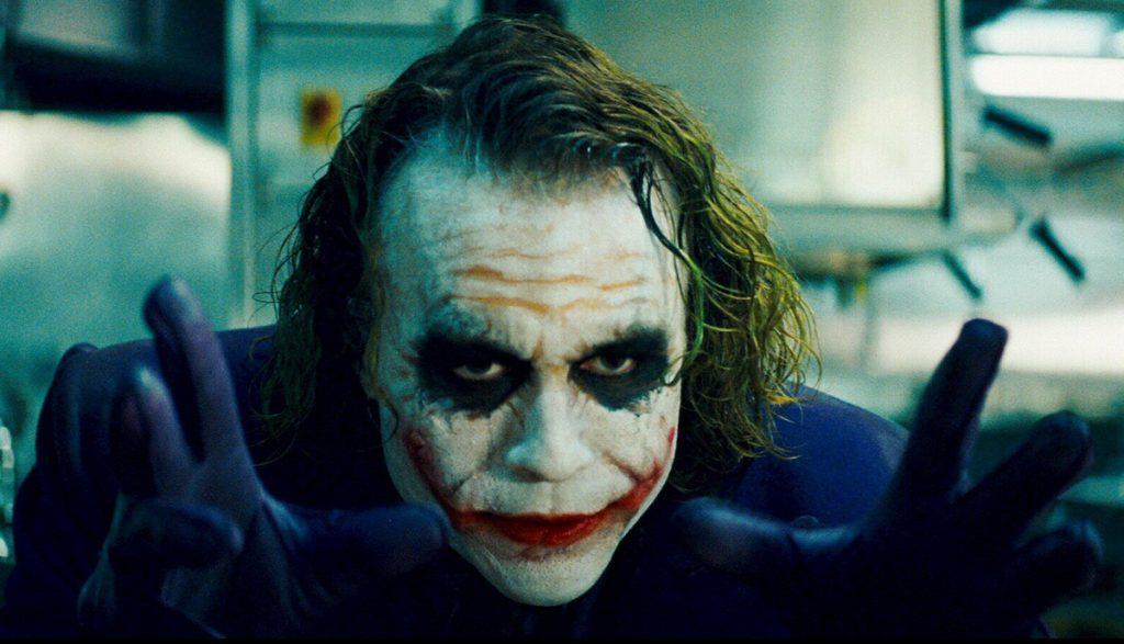 'Joker' Hakkında Bilmeniz Gereken 21 Şey