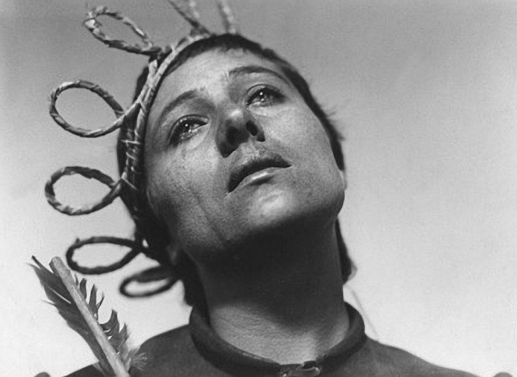 Tüm Zamanların En İyi 12 Biyografik Film Performansı